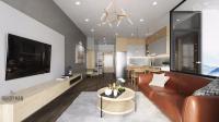 bán lại các căn hộ chung cư intracom nhật tân đông anh 673m2 giá 14 tỷ lh 0906 995 889