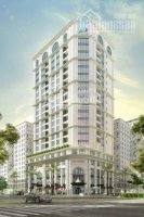 bán căn hộ cao cấp view toàn bộ cv thống nhất trung tâm hà nội lh 0339873333