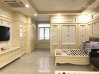 nhà mặt tiền ql 1a liền kề chợ bình chánh giá f1 14 tỷcăn ck 8 tặng bộ nội thất tủ bếp 100tr