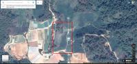 bán đất nông nghiệp tại xã lạc dương gần ngay tp đà lạt lh 0986519896