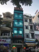 bán khách sạn mt trần văn ơn gồm 12 phòng 4x17m gồm 3 lầu sân thượng giá chỉ 105 tỷ