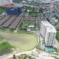 kikyo flora nam long quận 9 56m2 1pn giá 178 tỷ lh 0933887293