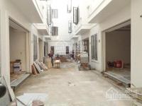 bán nhà xây phong cách tân cổ điển đường hạ lũng ô tô vào tận nhà