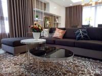 cần bán gấp ch mỹ viên nhà đẹp giá thấp nhất thị trường 3 tỷ tl dt 118m2 3pn lh 0909 752227