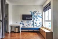 nhà đầy đủ nội thất khu compound mega ruby khang điền bảo vệ 247 1 trệt 2 lầu 3 phòng ngủ