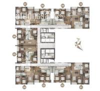 bán căn số 4 tầng cao n03t2 taseco 2 pn 2 vệ sinh ban công hướng tây view hồ điều hòa 0906203355