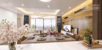 đăng ký tham quan căn hộ thực tế 1563m2 chỉ với 25 triệum2 tại amber riverside 0942638681