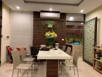 bán nhà riêng ở phường cống vị quận ba đình dt 60 m2 giá 665 tỷ lh 0365087780