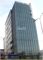 cần bán tòa nhà mặt tiền út tịch góc hoàng văn thụ 2h 10 tầng 1989m2 sàn hđt 490trth
