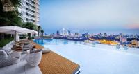 bán căn hộ văn phòng the everrich infinity q5 45m2 đã có sổ hồng view mặt tiền adv 0906856411