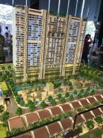 cơ hội đầu tư sinh lời cao căn hộ smartel chuẩn cao cấp 5 sao giữ ch chỉ 50trcăn lh 0934663657