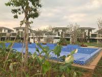 thanh khoản một căn biệt thự lavila căn thường duy nhất giá rẻ nhất dự án liên hệ 0906 88 6788