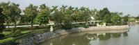 chúng tôi cần bán đất biệt thự tại khu đô thị vườn cam vinapol lh anh thái 0912081236