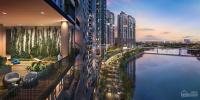 mở bán infiniti riviera point căn hộ duplex đẹp nhất phú mỹ hưng quận 7 lh 0906 866 884