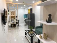 phòng kinh doanh chuyển nhượng everrich infinity giá tốt chỉ từ 2 tỷcăn lh 0906741618