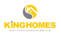 CÔNG TY TNHH BẤT ĐỘNG SẢN KINGHOMES
