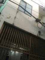 cần bán căn nhà sổ hồng chính chủ giá cực tốt ở phường thạnh lộc quận 12 lh 0917646811