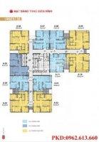 chính sách ck ưu đãi tốt nhất hinode city đăng ký tham quan xem căn hộ thực tế lh 0962613660