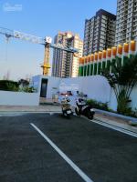 đất nền kdc khang an residence 80m2 giá 255 tỷ lh 0966667701 chính chủ miễn trung gian