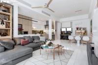 chủ nhà cần tiền bán gấp căn hộ mỹ viên phú mỹ hưng quận 7 lh 0909752227