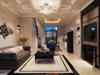 mở bán 200 căn nhà mt ql 1a lk chợ bình chánh giá 12 tỷcăn50 ck 5 tặng bộ nội thất 100tr