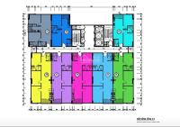 cần bán gấp căn hộ chính chủ 806 tại 24 nguyễn khuyến hà đông hà nội phong thủy đẹp 2 phòng ngủ