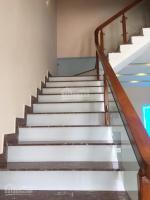 nhà compound valencia nguyễn duy trinh vô ở liền tặng nội thất 273tr