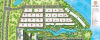 bán gấp bt nhà phố lavila nhà bè dt 55 x 176m giá 6 tỷ 250 vị trí đẹp lh 0901833834