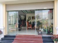 cần bán căn biệt thự của gia đình để đoàn tụ với con ở nước ngoài dt 330m2