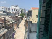 cần bán nhà 2 tầng kiệt 35m đường phó đức chính gần chợ gần trường học
