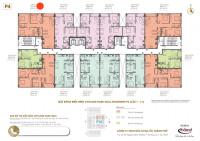 căn hộ 3 pn giá gốc chủ đầu tư view đẹp lh 0933483963 quang lộc