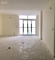 bán căn hộ usilk văn khê tòa 103 dt 94m2 nhà bàn giao thô giá 15trm2 1 tỷ 410 triệu