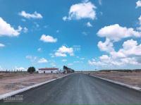 sức hút của dự án mega city 2 nhơn trạch đón đầu phà cát lái chỉ với 720 triệu lh 0979252390
