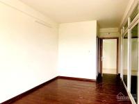 bán căn hộ ehomes nam sài gòn nguyễn văn linh gần quận 7 nhận nhà ở ngay lh 0907404455