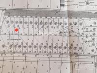 chính chủ bán lô đất đấu giá mặt đường tl 427 gần khu đô thị thanh hà trục đường cenco 5