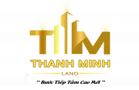 CÔNG TY TNHH THANH MINH LAND