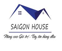 CÔNG TY TNHH THƯƠNG MẠI - DỊCH VỤ PHÁT TRIỂN SAIGON HOUSE