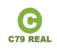 CÔNG TY TNHH C79 REAL