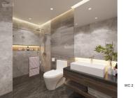 cần bán căn hộ cao cấp 855m2 dự án the legend 109 nguyễn tuân phường nhân chính quận thanh xuân