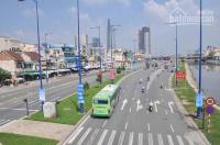 bán đất đường số 1 kdc nam hùng vương dt 4x23m giá 7 tỷ thương lượng