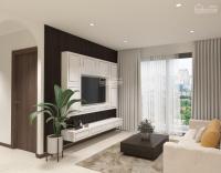 cho thuê căn hộ hà đô 2pn 1 phòng đa năng full nội thất vào ở ngay giá 27trth bao phí quản lý