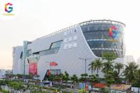 nhà mặt tiền buôn bán quốc lộ 13 chợ bình triệu giga mall phạm văn đồng 3 tầng 200m2