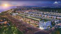 bán gấp lô phố tây g4b 17 dự án queen pearl 2 phan thiết giá đầu tư chỉ 225 tỷ