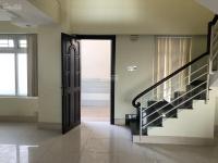 căn hộ penthouse 167m2 chung cư h3 chính chủ lh 0909912710