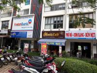 bán nhà mặt phố khu đô thị đáng sống nhất hà nội dự án gamuda city