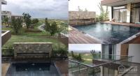 biệt thự biển cam ranh full nội thất sở hữu lâu dài 16 tỷcăn ck 1824 lh 0902520285