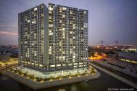 0918981208 0909686994 bán căn hộ jamona luxury q7 73m2 2pn 2wc có nội thất giá bao rẻ 215 tỷ
