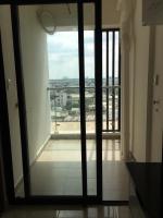 cần bán gấp căn hộ 2pn officetel centana thủ thiêm quận 2 61m2 căn góc 235 tỷ