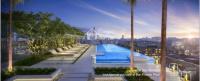 serenity sky villas 45 căn biệt thự hạng sang trên không gọi ngay 0901986687