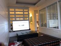 chính sách cực khủng dành cho căn hộ 2pn dự án hinode city tăng giá từ ngày 3108 lh 0962613660
